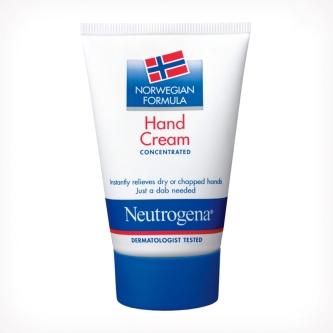 hand cream.jpeg