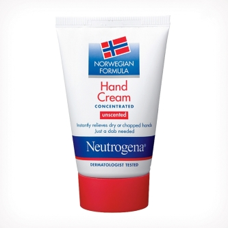 hand cream1.jpeg