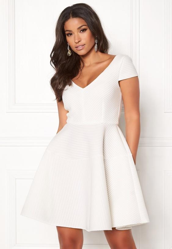 klänning.jpg
