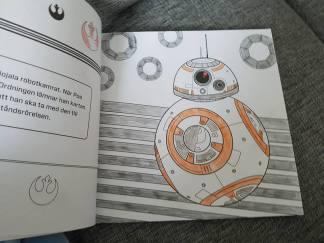 målarbok2.jpg