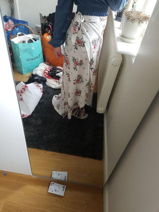 kjol1