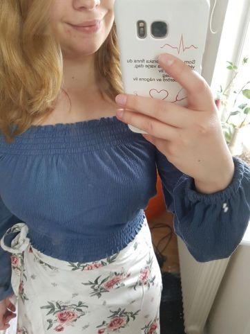 mörkblå tröja3