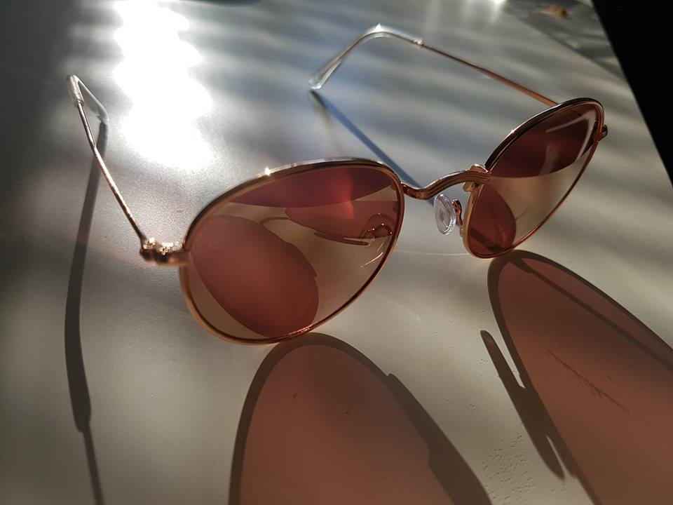 solglasögon1.jpg