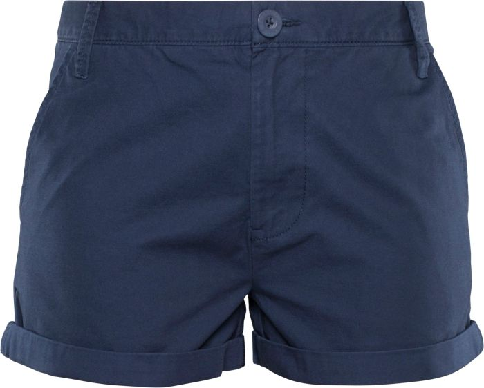258816_103_RACE MARINE_W SEA CHINO SHORTS.jpg