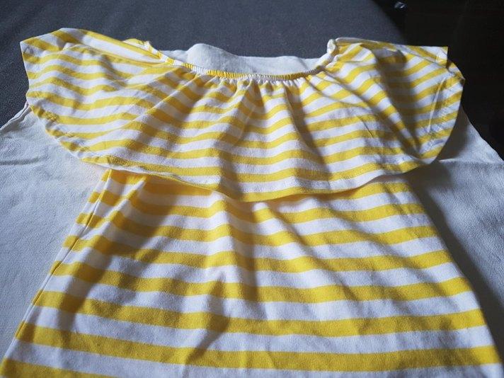 gul tröja1