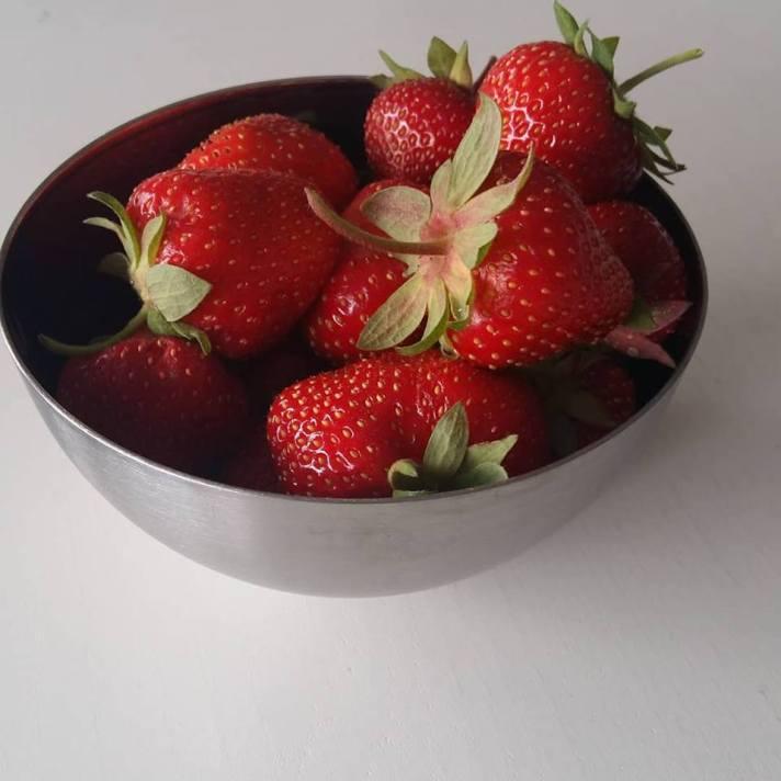 jordgubbarr.jpg