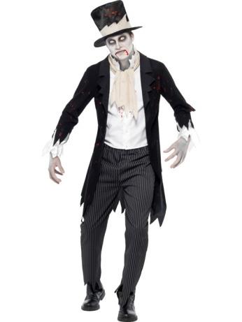 zombie kille