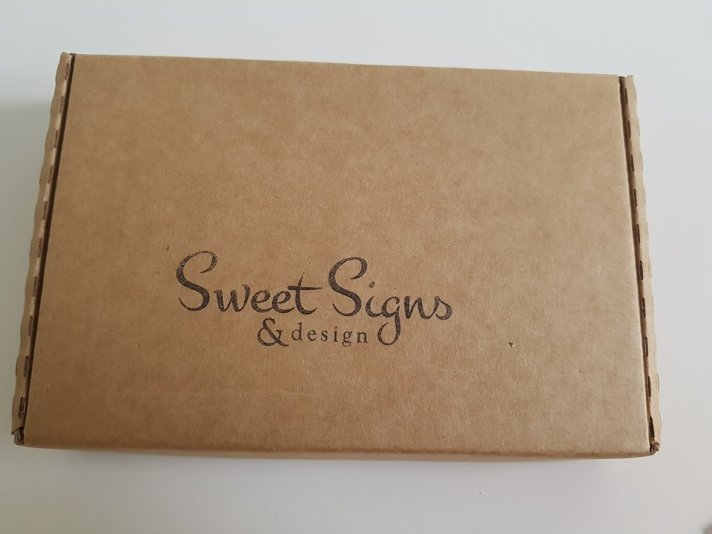 sweet signs2
