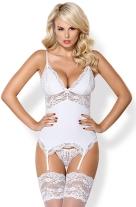p-obsessive-810-cor-corset-thong-white-s-m