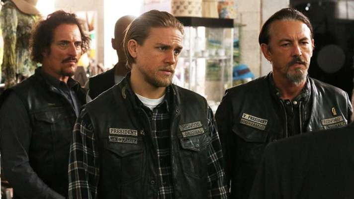 524151-sons_of_anarchy_hed