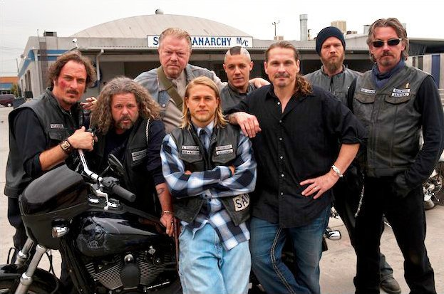 sons-of-anarchy-cast-to-invade-conan