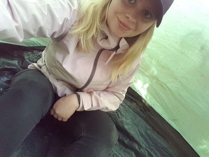 jag i tältet1