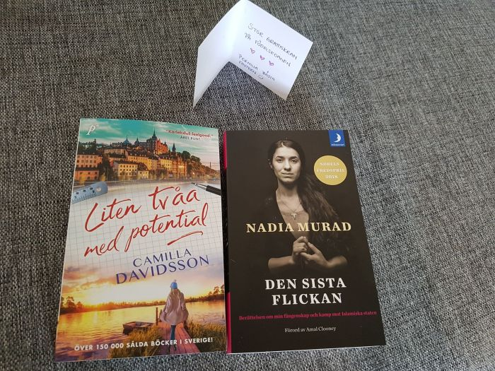 böcker1