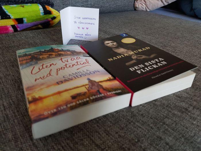 böcker2