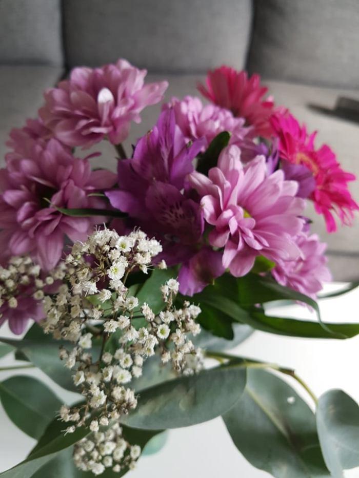 blommor5