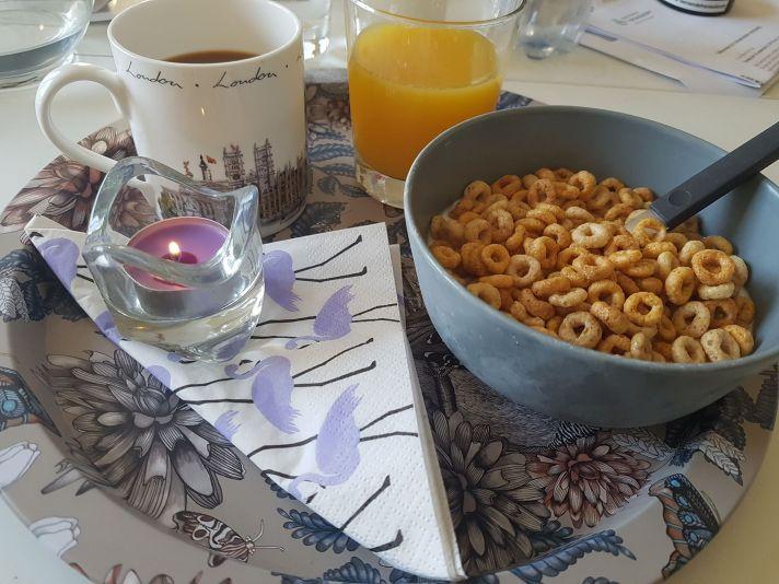 frukost1