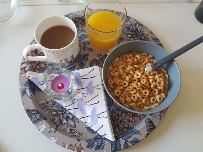 frukost2