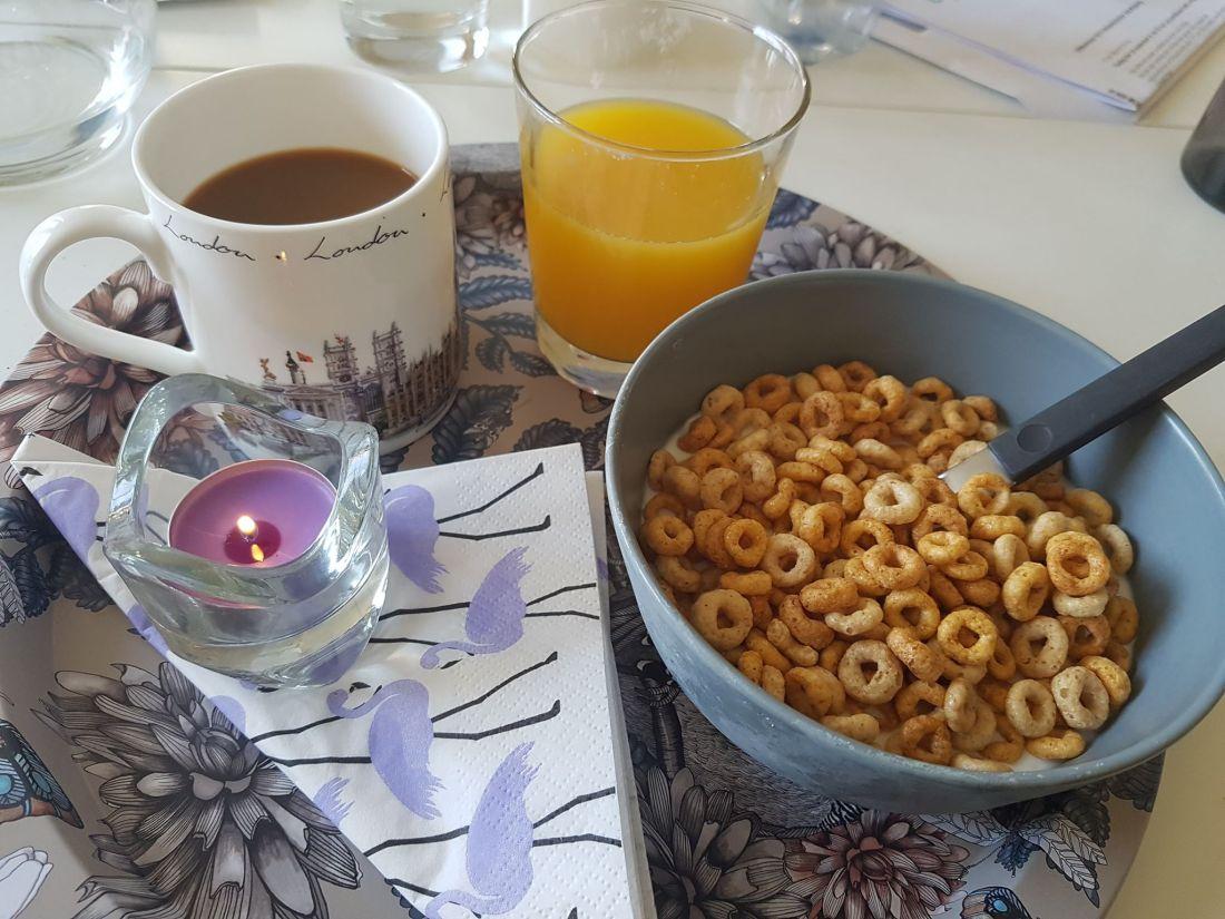 frukost3