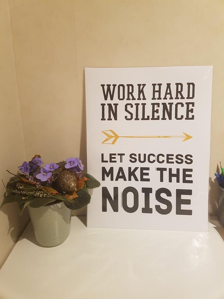 work hard2
