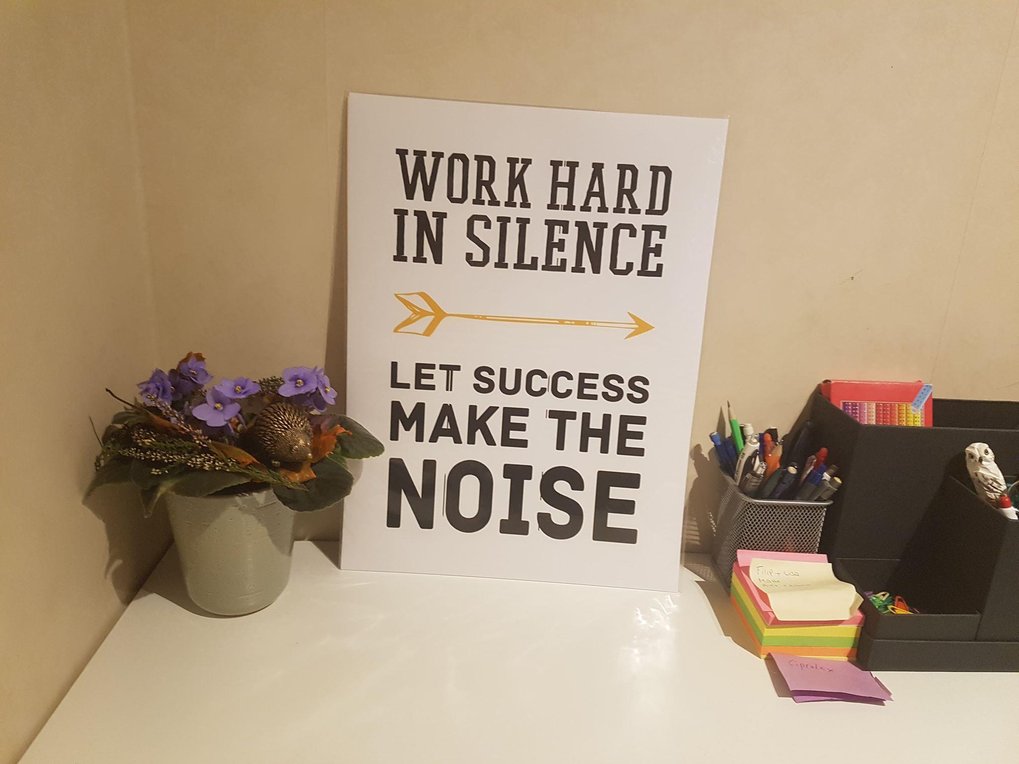 work hard3
