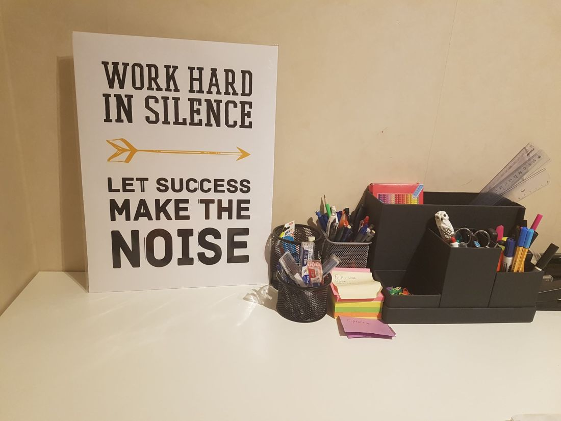 work hard5